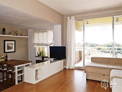 appartments palma palma de mallorca rentals for your vacations with iha direct