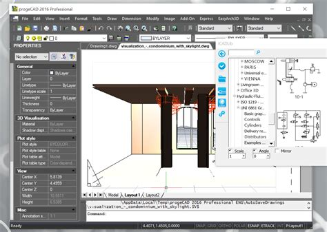 autocad tutorial windows cad cam news by caddit intellicad t flex cad cam cnc