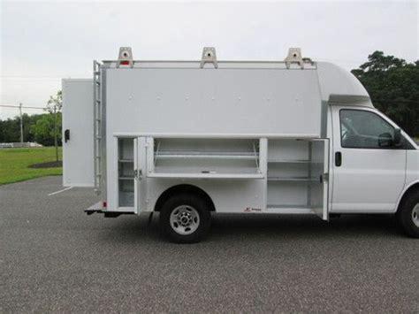 all car manuals free 2012 gmc savana 3500 head up display sell used 2012 gmc savana 3500 base cutaway van 2 door 4 8l brand new only 6 000 miles in