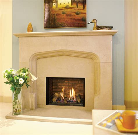 industrial chic concrete isn t just for sidewalks anymore how to clean the fireplace industrial chic concrete isn