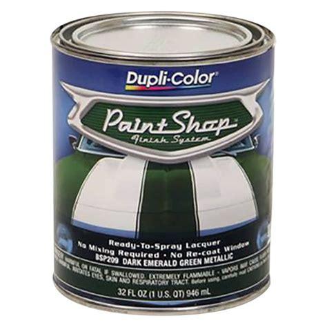dupli color paint shop dupli color 174 bsp209 paint shop automotive lacquer finish