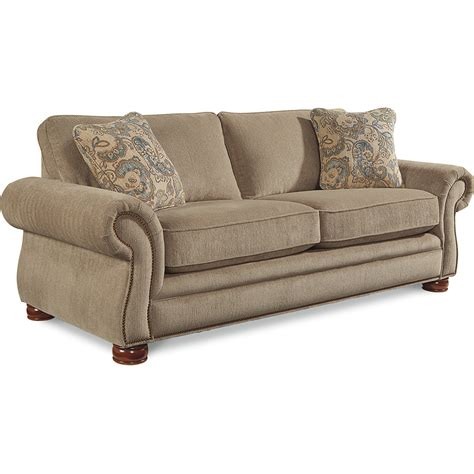Lazy Boy Queen Sleeper Sofa Ansugallery Com Lazy Boy Sofa Sleeper