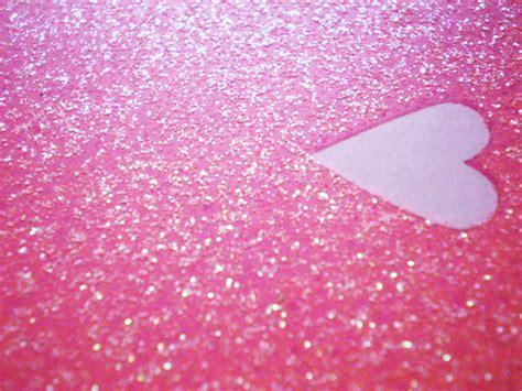glitter wallpaper names glitter wallpaper 2048x1536 44420