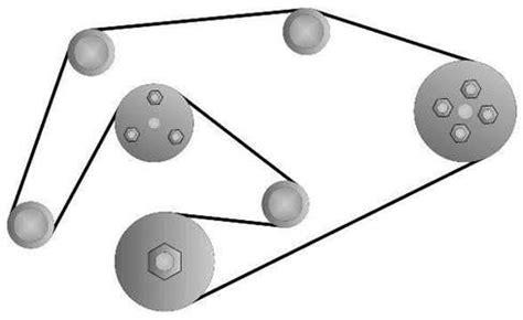 need a sprinter wiring diagram 2003 313cdi fixya