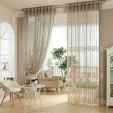 curtain decorating ideas for living rooms living room curtain ideas to perfect living room interior