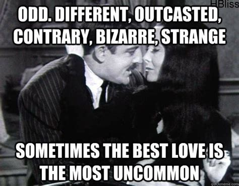 Addams Family Meme - 1000 ideas about it addams family on pinterest the