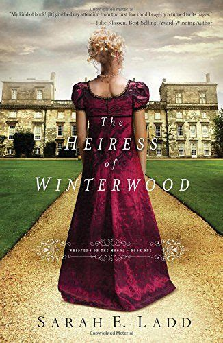 libro winterwood 54 best 2015 book list images on books to read libros and free ebooks