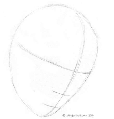 imagenes para dibujar a lapiz de personas imagenes a lapiz para dibujar good dibujar a lpiz cool