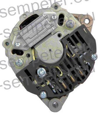 diode za alternator iskra alternator motorja 45a 14v ia0342 aak1317 iskra imt 539 540 542 560 577 577dv 587