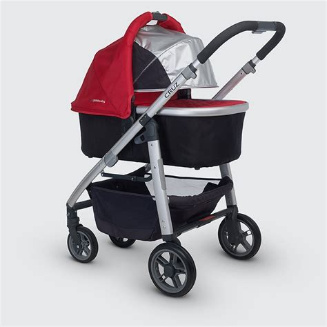 best stroller best strollers 2017 updated buying guide top 5 reviews