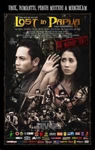 film dokumenter alam indonesia 10 film yang menilkan keindahan alam indonesia lukas