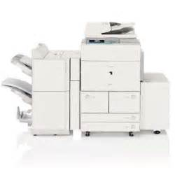 Mesin Fotocopy Besar grosir mesin fotocopy canon second bekas 2013