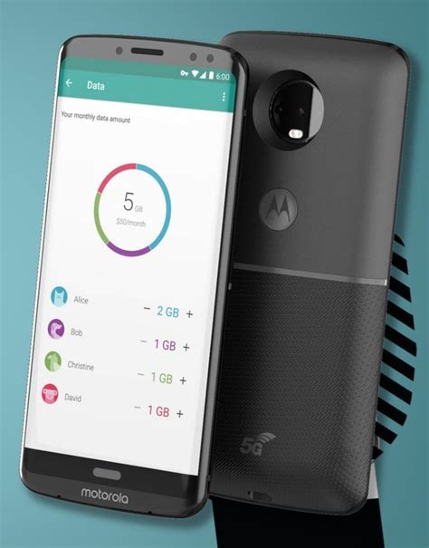 motorola mobile models with price these are all the moto phones motorola is releasing in