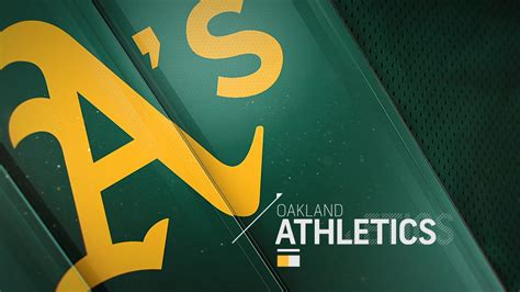 oakland athletics wallpapers  pictures