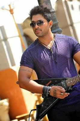 allu arjun full hd photo allu arjun full hd wallpapers atozcinegallery