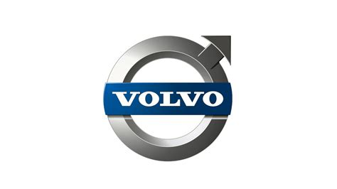 volvo logo png volvo logo hd png meaning information carlogos org