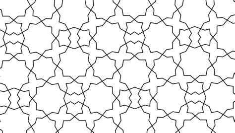 persian pattern png designs of patterns goossens geometric pattern website