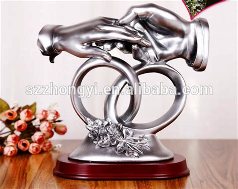 gifts to give to married couples best selling oem odm resin gift for newly married buy gifts for newly married