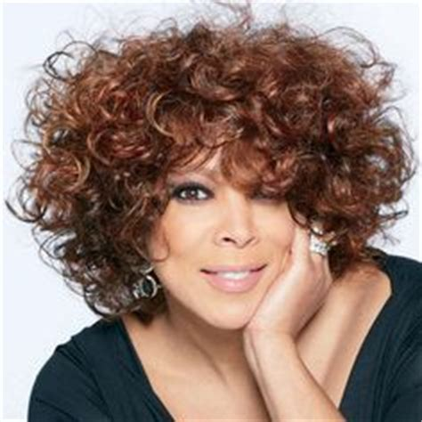 wendy williams wigs wendy williams tracy wig short hairstyle 2013