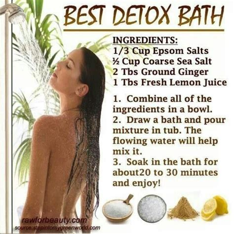 Detox Bath After Painting by 28 Best Low Carb Diet Before After Images On