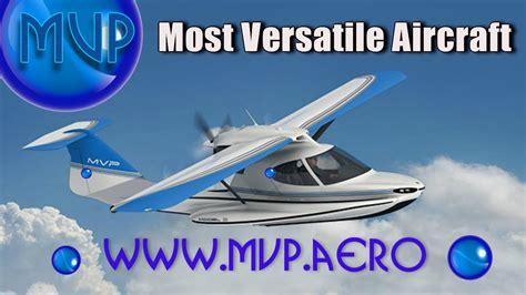 light sport aircraft list mvp the most versatile aircraft in the light sport