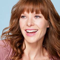 what is vertical haircut i m getting bangs on pinterest bangs zooey deschanel