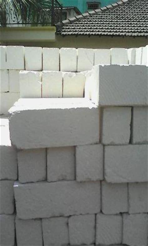 Jual Rockwool Lamongan jual batu bata putih di surabaya gresik sidoarjo lamongan