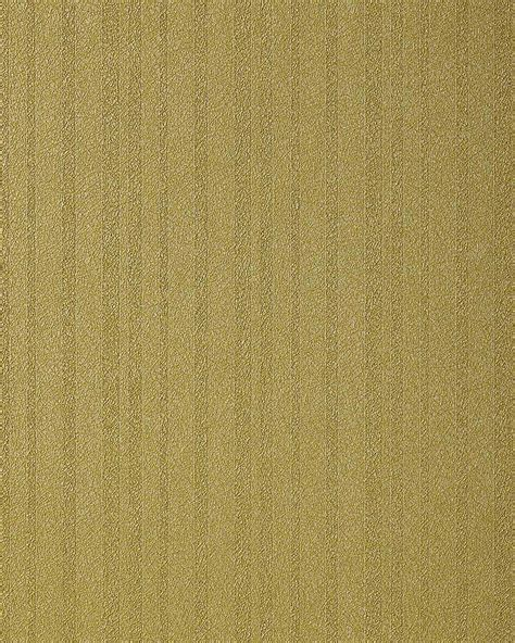 texture striped vinyl extra washable wallpaper wall