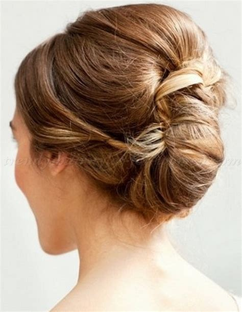 french twist updo pictures french twist french twist hairstyle trendy hairstyles