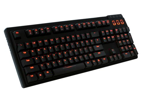 nighthawk led security light reviews max keyboard nighthawk x8 orange backlit mechanical
