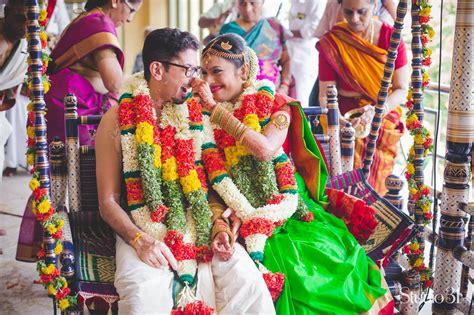Brahmins marriage songs dailymotion