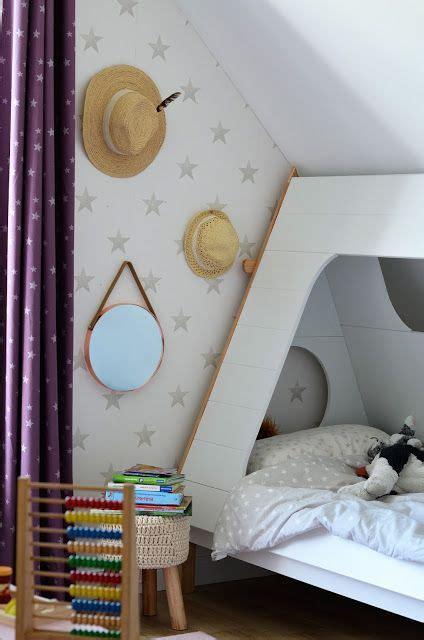 Kinderzimmer Ideen Pferde by Ideen F 252 Rs Kinderzimmer Oder Zeltbett Und Pferde Gb