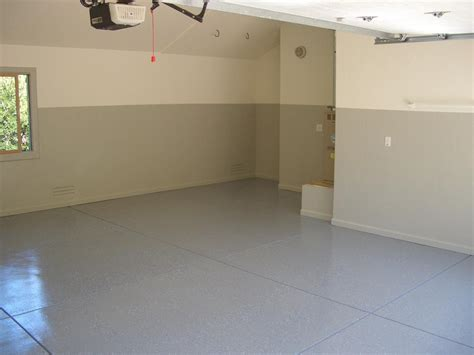 Wash Water Garage by Norcalpainter Quot He Was Professional Throughout The