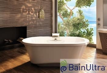 The Plumbing Place Sarasota Fl by Bathtubs Hydrotherapy Tubs Airbaths The Plumbing Place