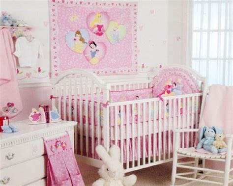 disney princess nursery decor disney princess crib bedding