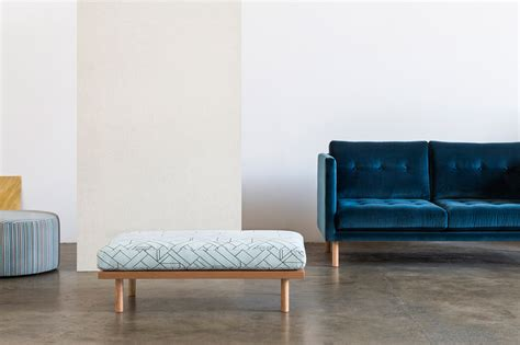 instyle sofas instyle and megan morton architecture design