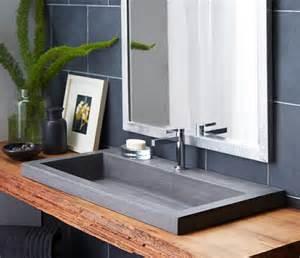 moderne waschbecken per hand gefertigt und umweltfreundlich