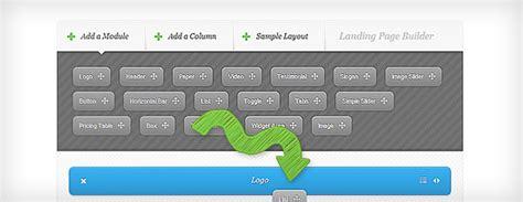 elegant themes elegant builder wordpress plugin introducing the elegant themes builder plugin elegant