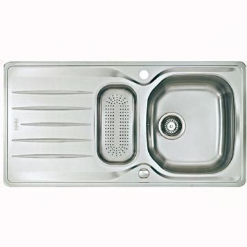 where are franke sinks made kitchen sinks made by franke productfrom com