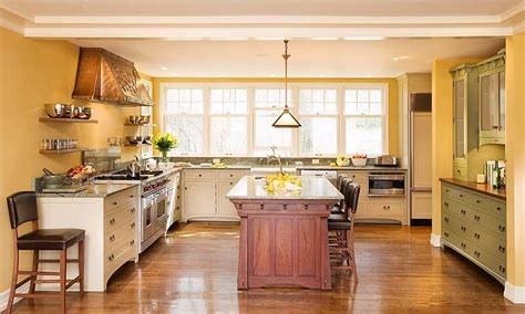 Large Kitchen Cabinets Wood Shavings 187 Kitchen Layout