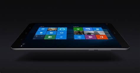 Tablet Windows Xiaomi mi pad 2 new tablet by xiaomi xiaomi mi