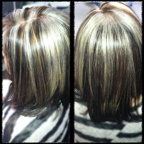 Platinum And Carmel Hair Extensions | platinum and carmel hair extensions hairstylegalleries com