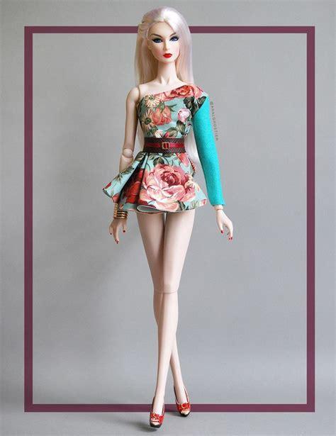best 25 barbie doll accessories ideas only on pinterest 1240 best poppy parker dress sets images on pinterest