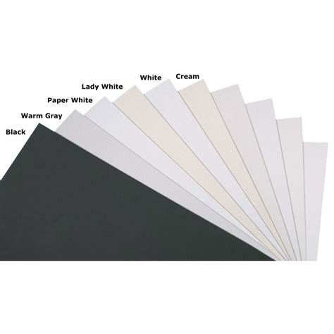 Drafting Mat by Alvin Mat Drawing Boards