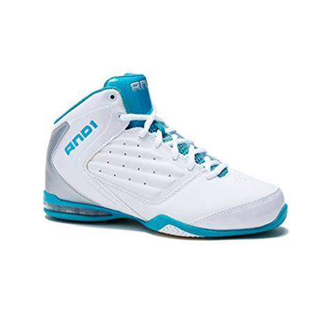 how to take care of your basketball shoes top 10 best basketball shoes for in 2017