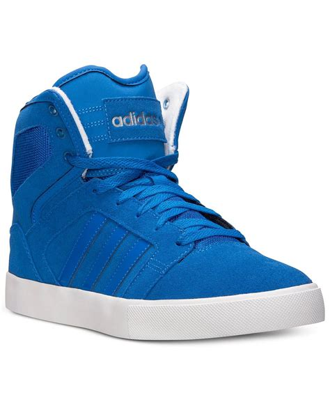 adidas shoes high tops white adidas shoes high tops www imgkid the image