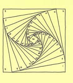 Iris Folding Pattern Iris Folding Iris Folding Pattern And Iris Iris Folding Cards Templates