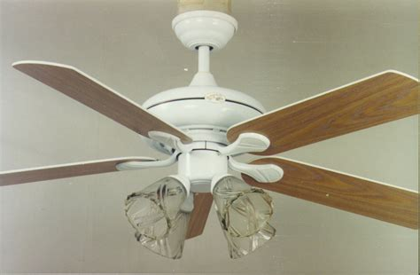 hamilton bay ceiling fan manual 100 ceiling fan hton bay ceiling interesting hamilton