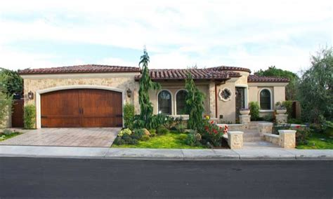 homes in irvine california for sale 187 homes photo gallery