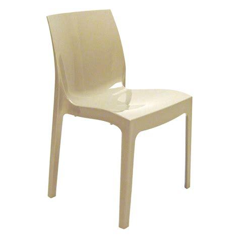 chaise de bureau carrefour chaise de bureau carrefour maison design modanes com